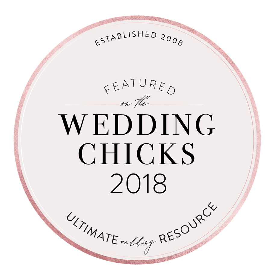 2018weddingchicksfeatured1