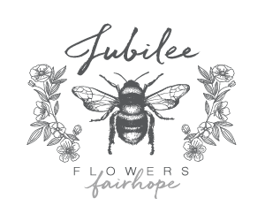 Jubilee Flowers Fairhope